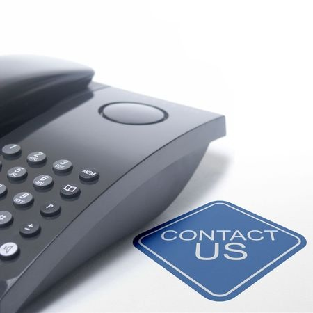 Contact Net Access Solutions