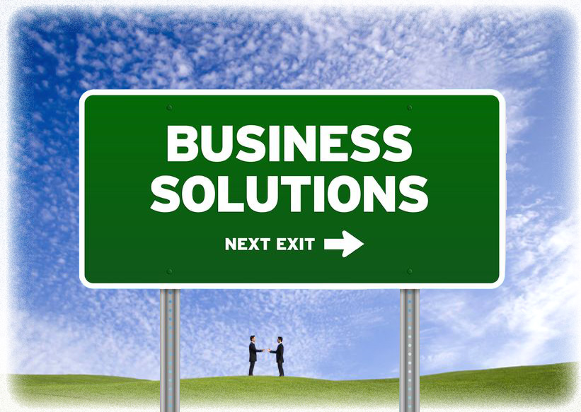 Net Access Business Solutions