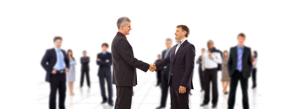 men-shaking-hands-small